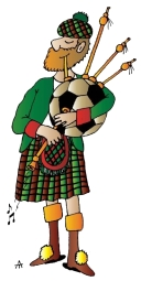 music-piper-bagpipes-scotland-scot-bagpipe-atan260_low