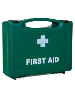 Slimline_First_Aid_Box_1__26434.1443620275